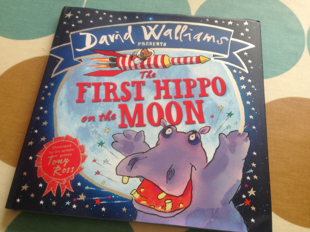 first-hippo-on-the-moon-book