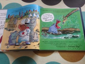 first-hippo-on-the-moon-book2