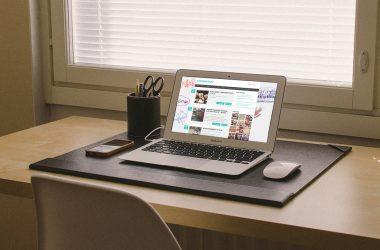 blogging-pic
