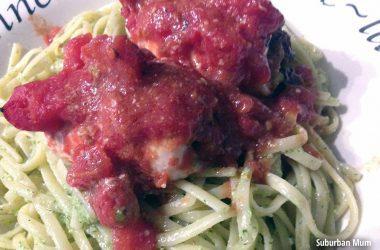 italian-pesto-chicken