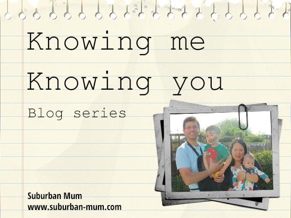 knwingme-knowingyou