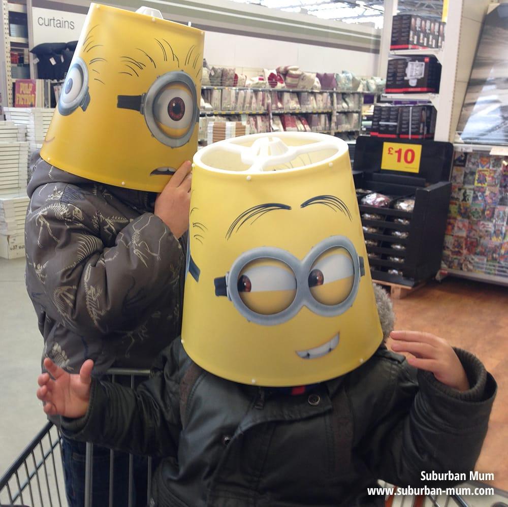 minion-boys