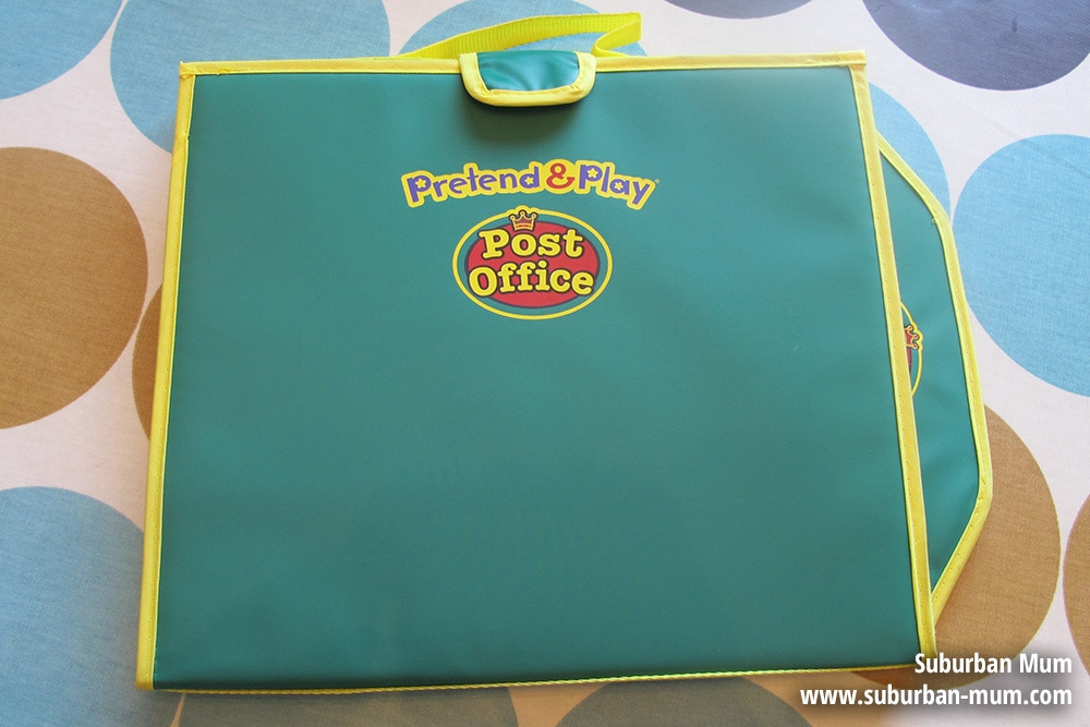 pretend-play-post-office