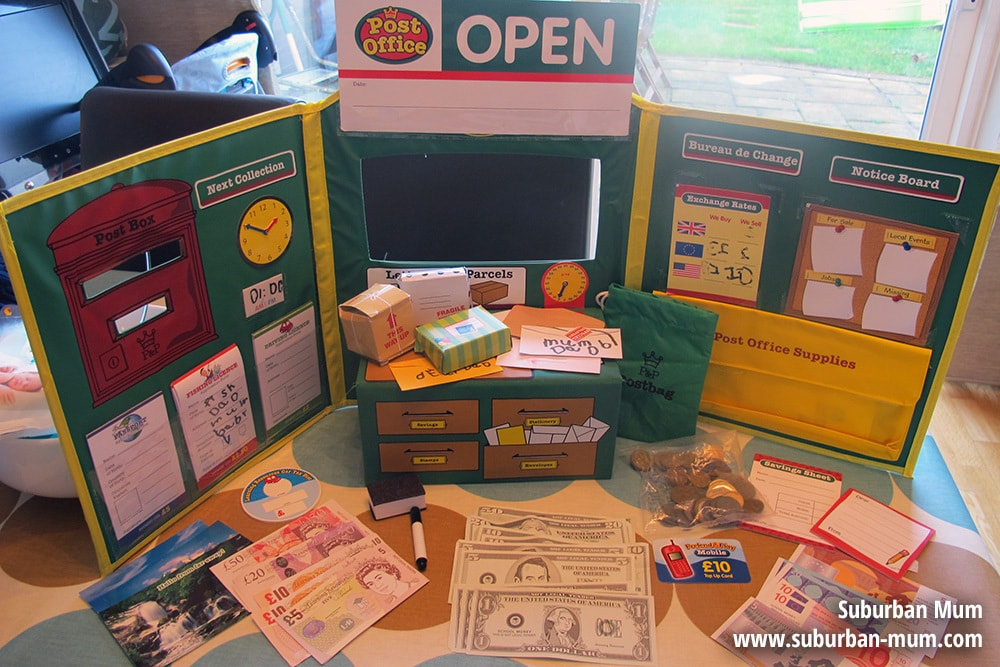 pretend-play-post-office2