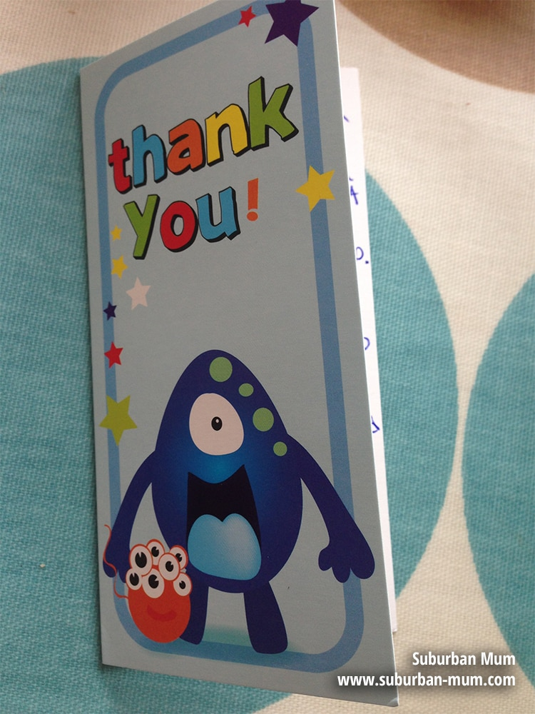 thank-you-card2
