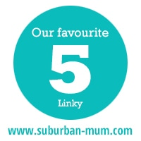 favourite-five-blog-badge