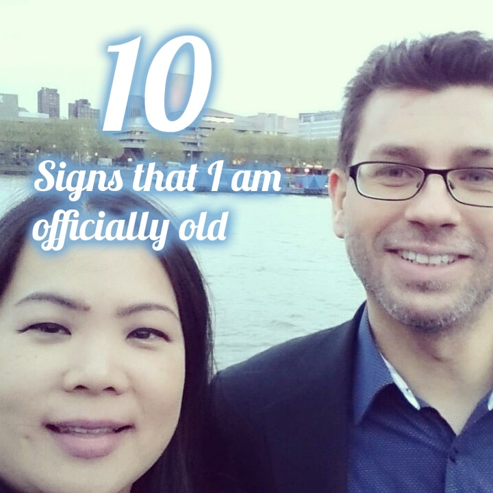 10-signs-that-I-am-old