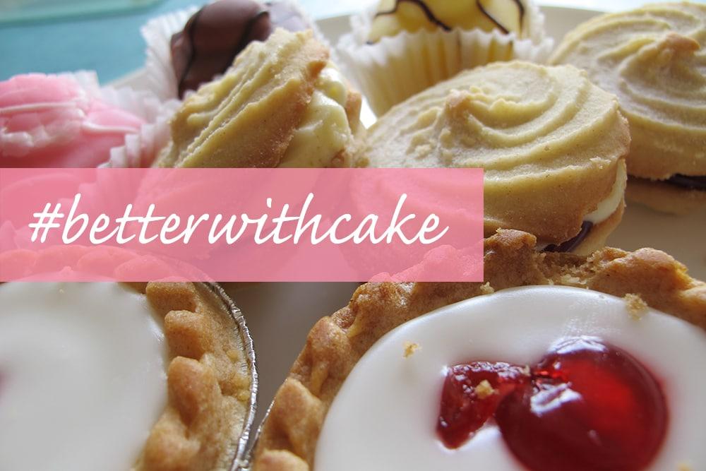 betterwithcake-header-new