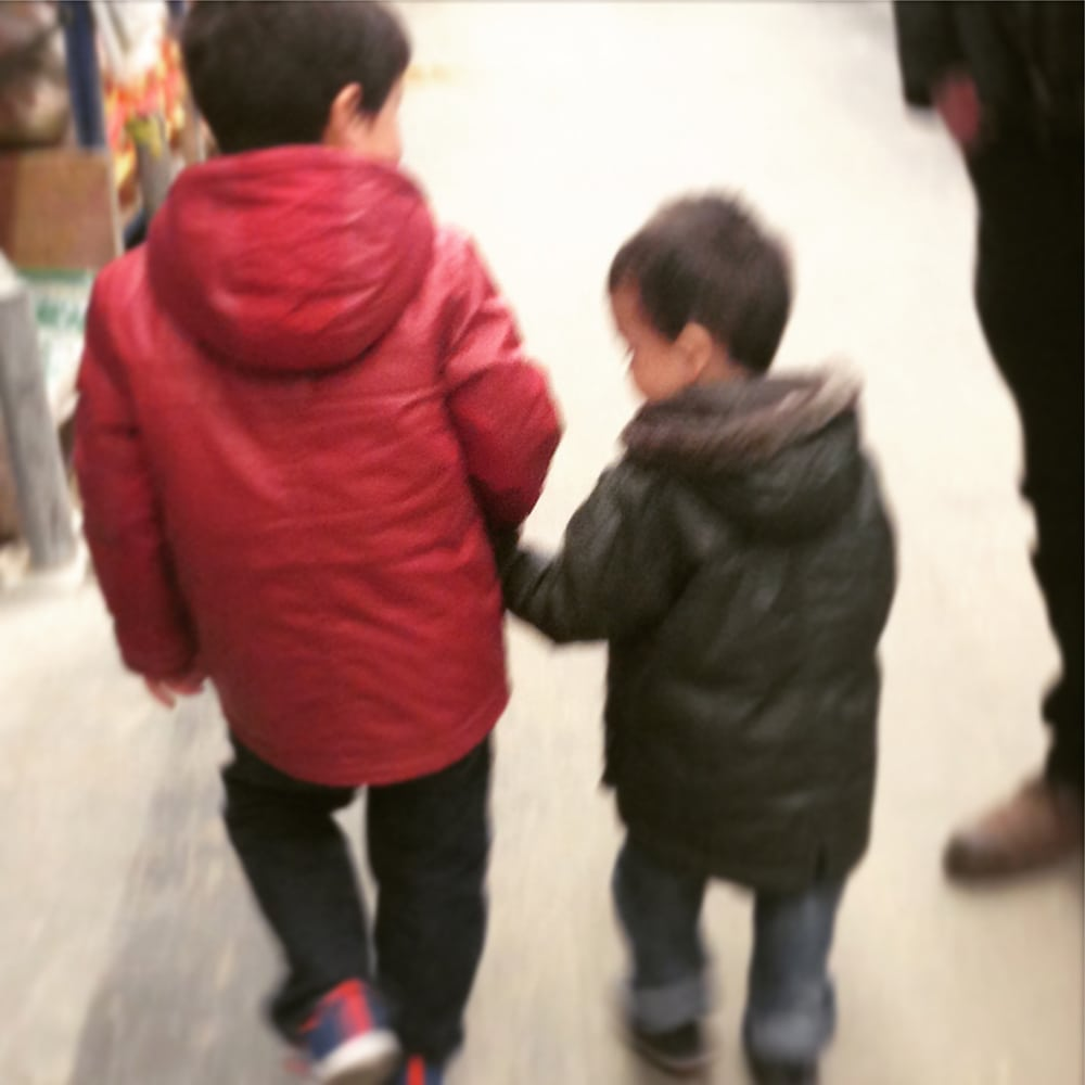 boys-hand-in-hand
