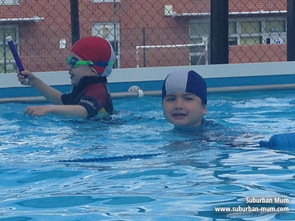 e-swimming2