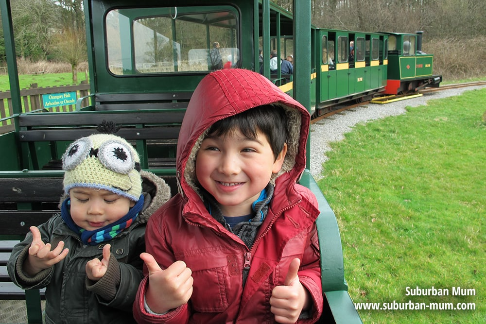 boys-margham-country-park
