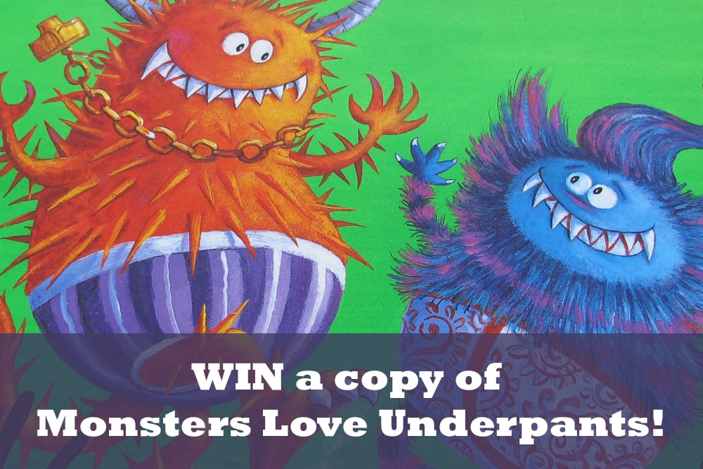 win-monsters-love-underpants