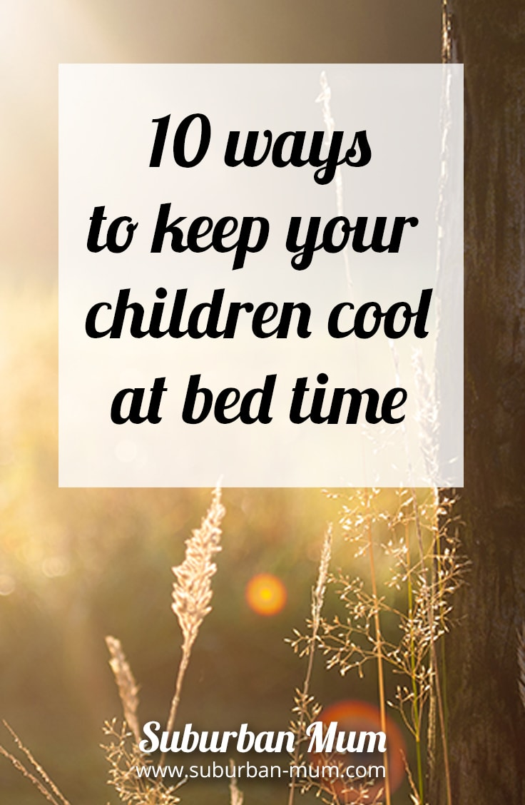 10-ways-to-keep-cool