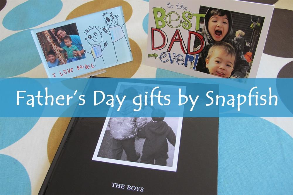 snapfish-fathersday-gift