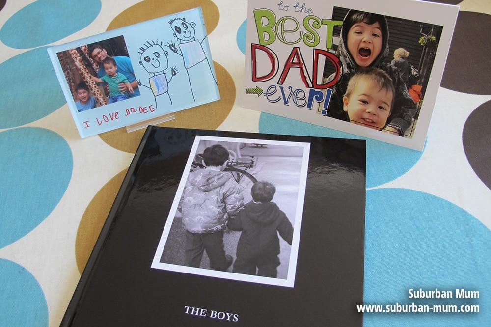 snapfish-fathersday-gift1