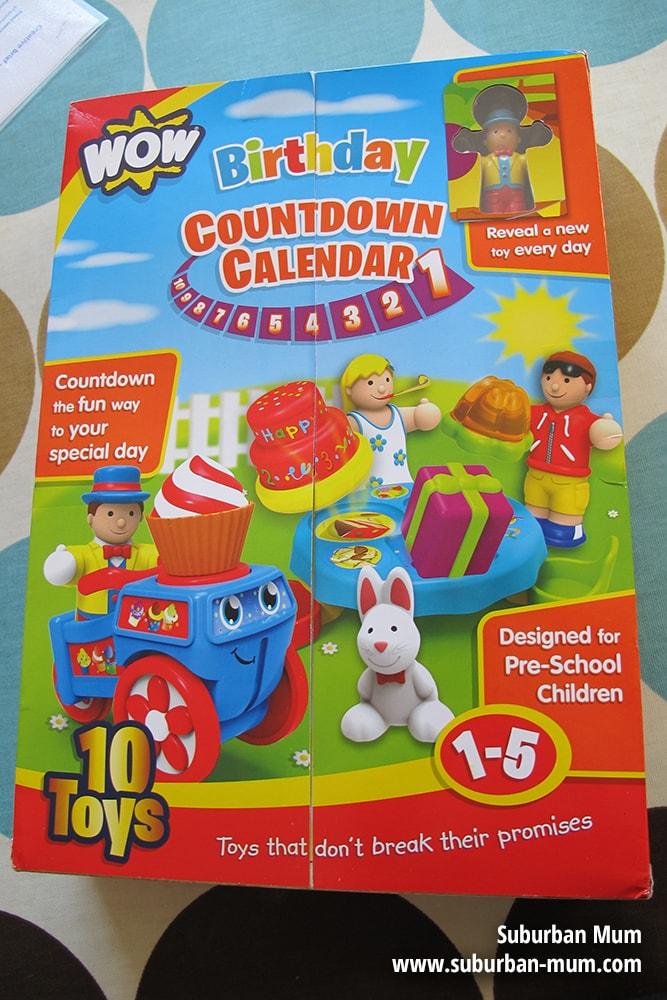wow-toys-countdown-calendar1