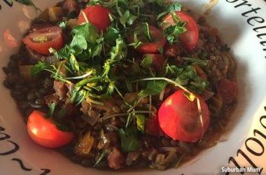 lentil-chorizo-stew