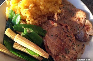 pork-escalope-with-swede-mash