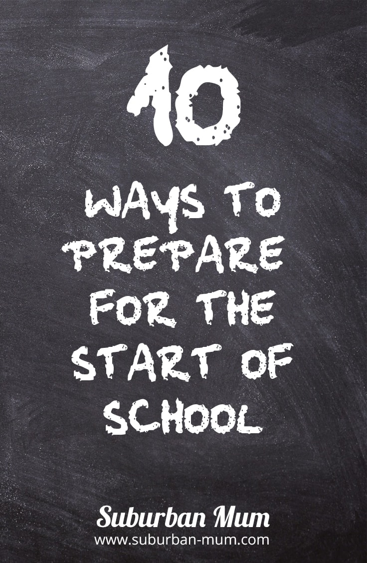 prepare-for-school-pinterest