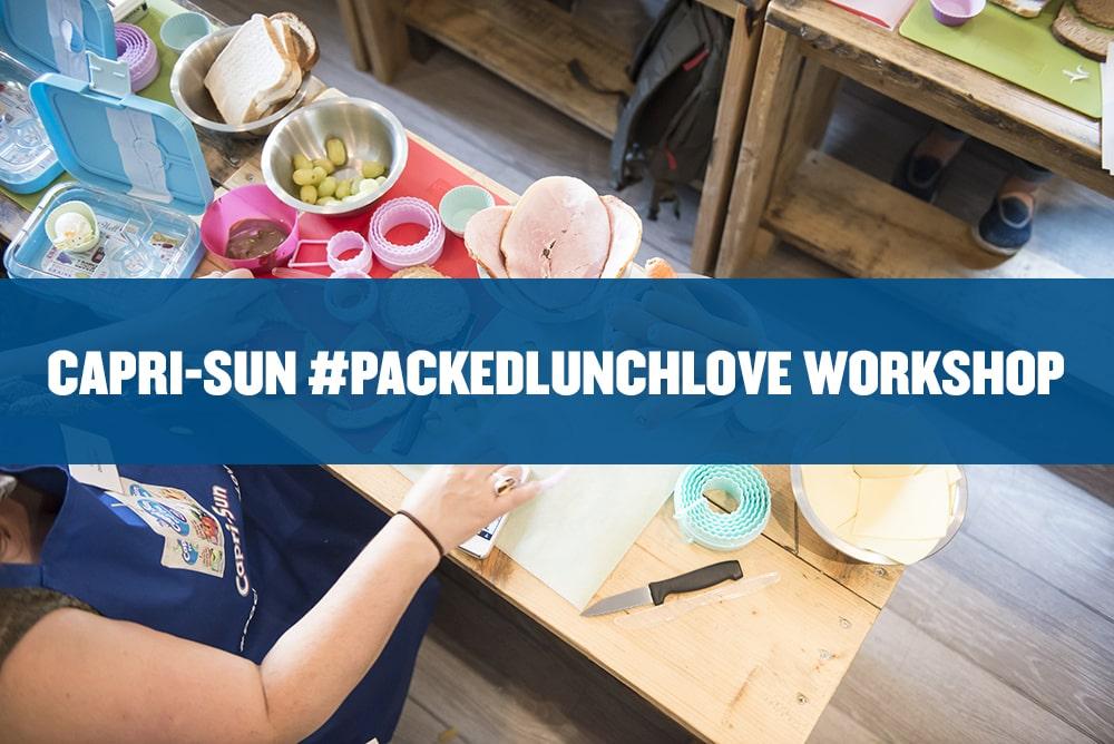 capri-sun-workshop