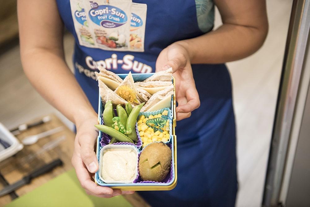 grace-hall-lunchbox