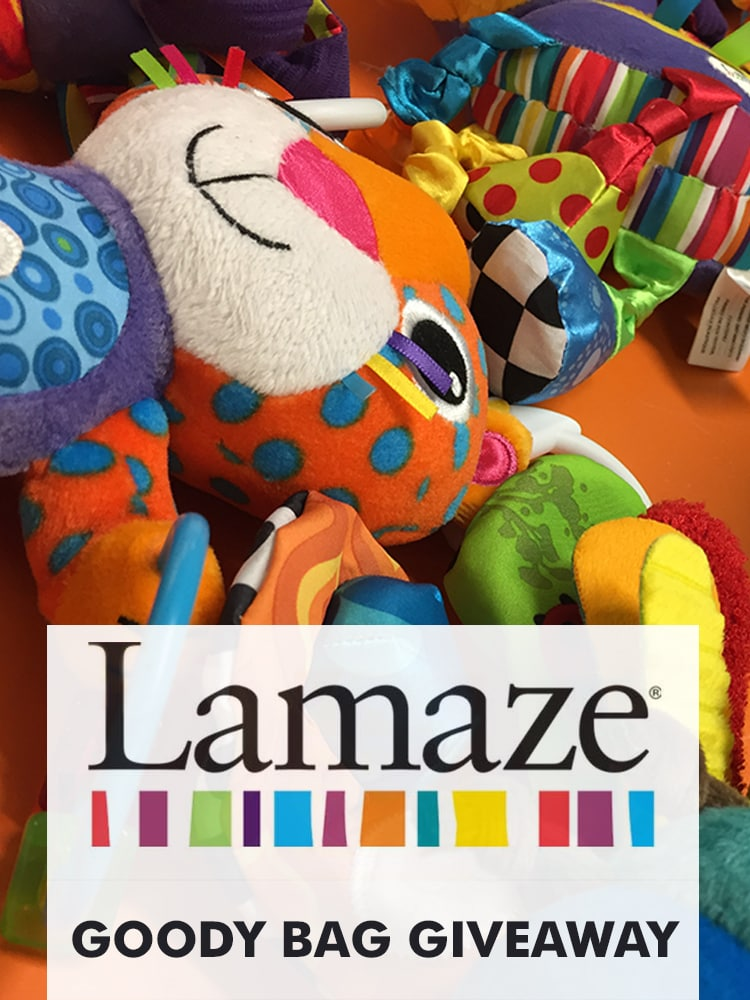 lamaze-goody-bag-port