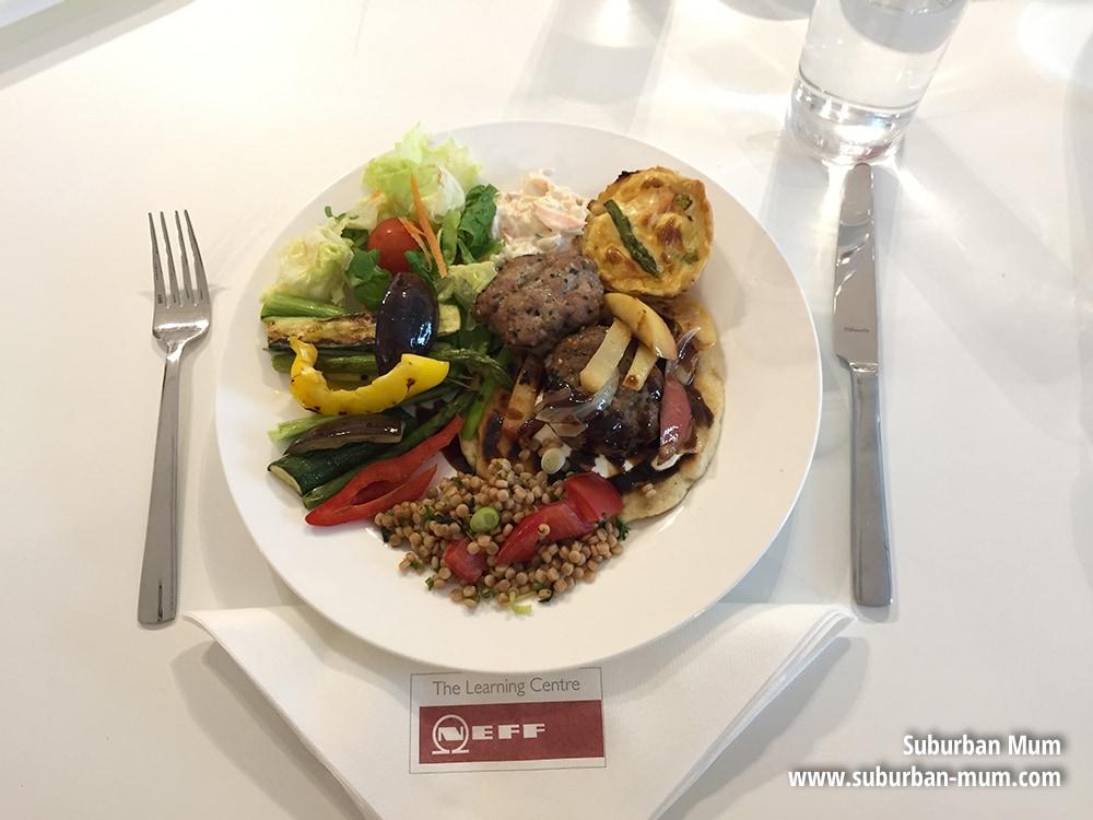 neff-lunch