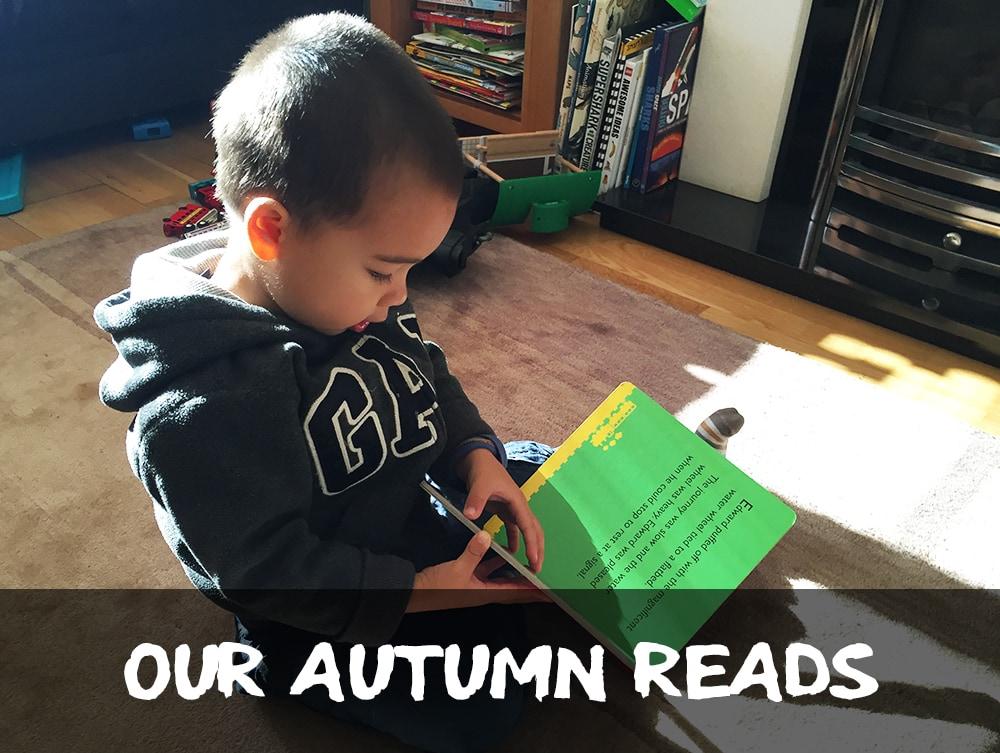 autumn-reads