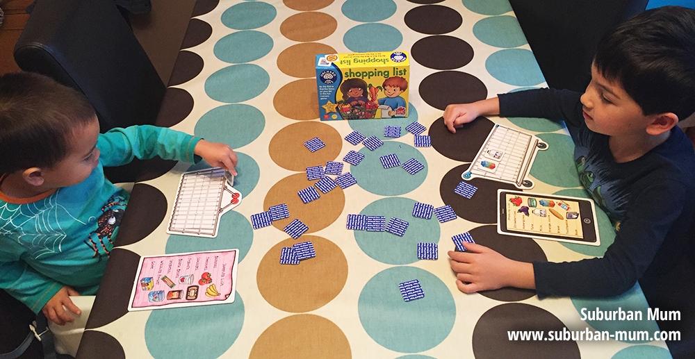 boys-shoppinglist-game