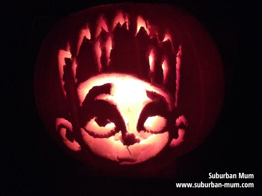 paranorman-pumpkin