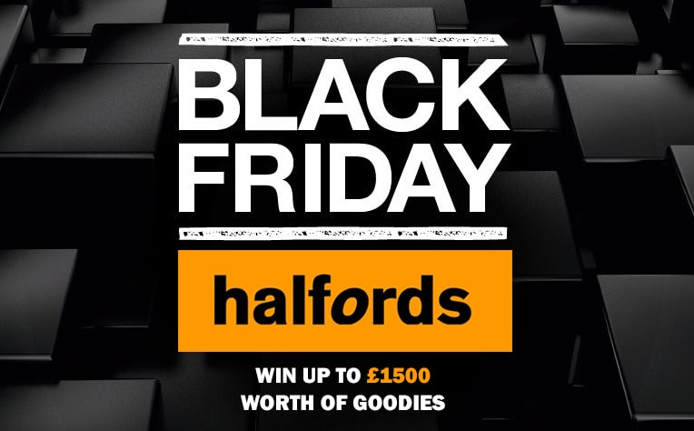 halfords-black-friday