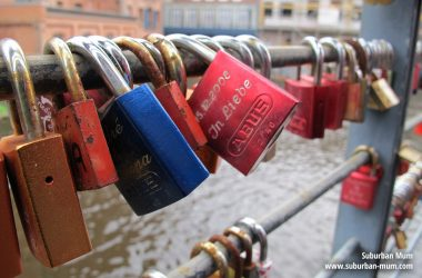 locks-lunenburg