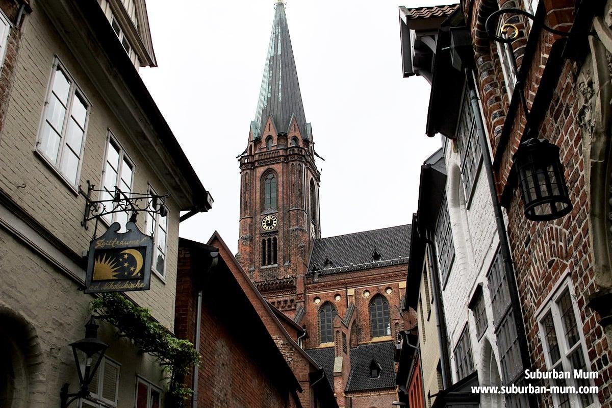 lunenburg-town