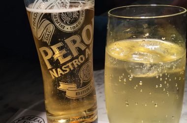 pizza-express-drinks