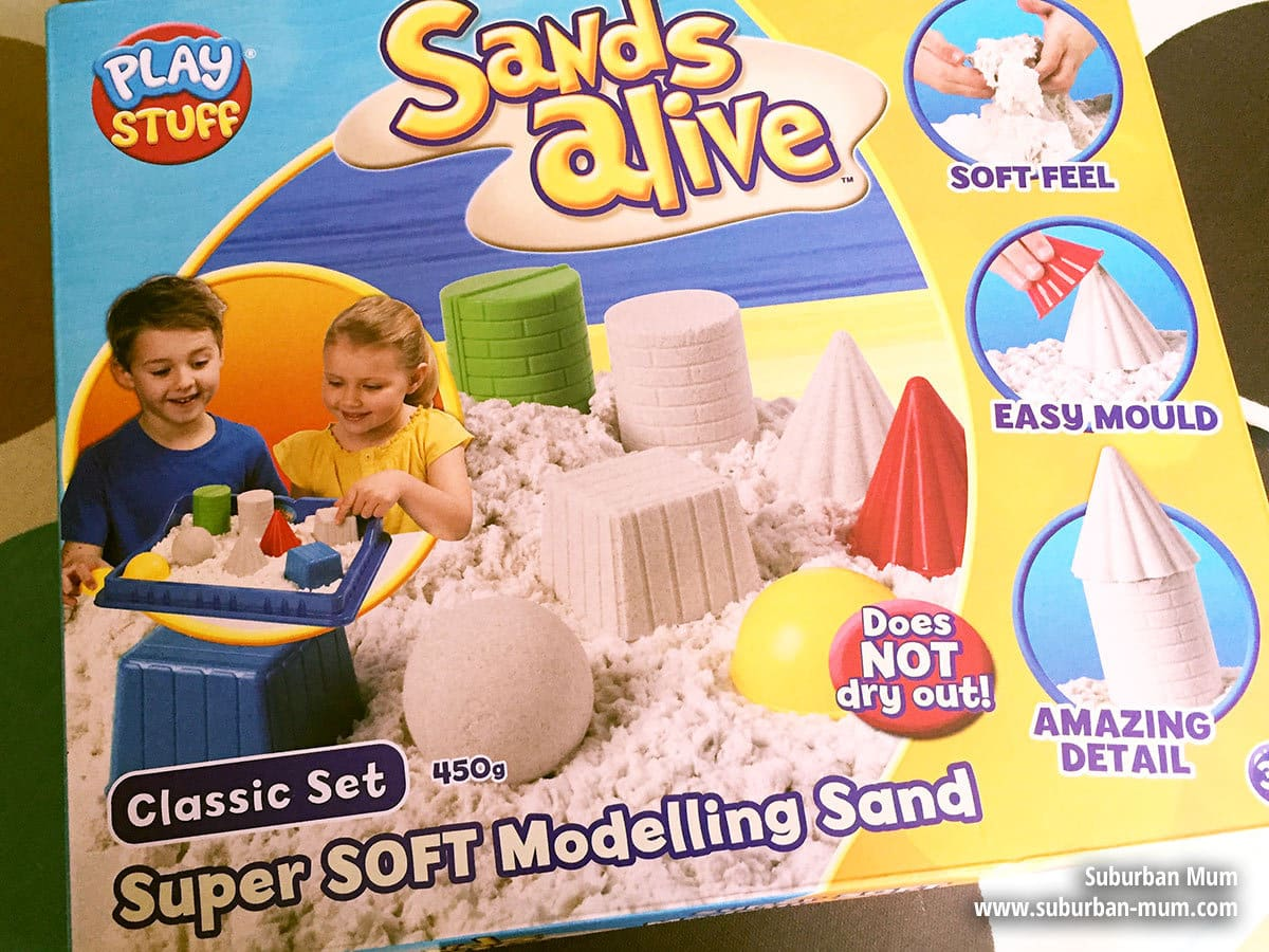 sands-alive-starter-set