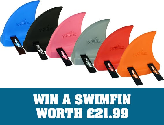 win-a-swimfin