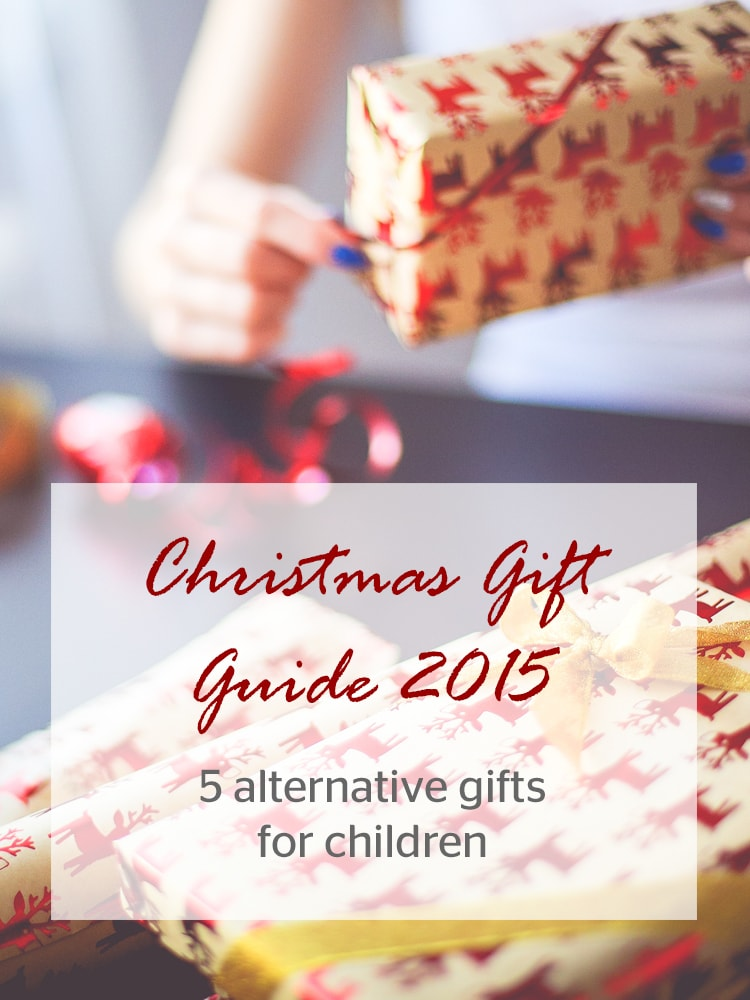 xmas-guide-alt-gifts-for-children-pinterest