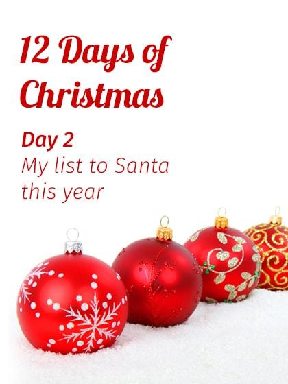 12days-of-xmas-small-3