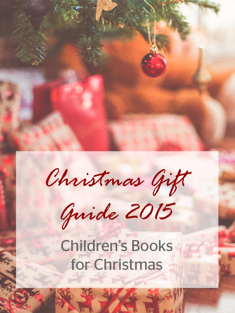 childrens-xmas-books-pinterest