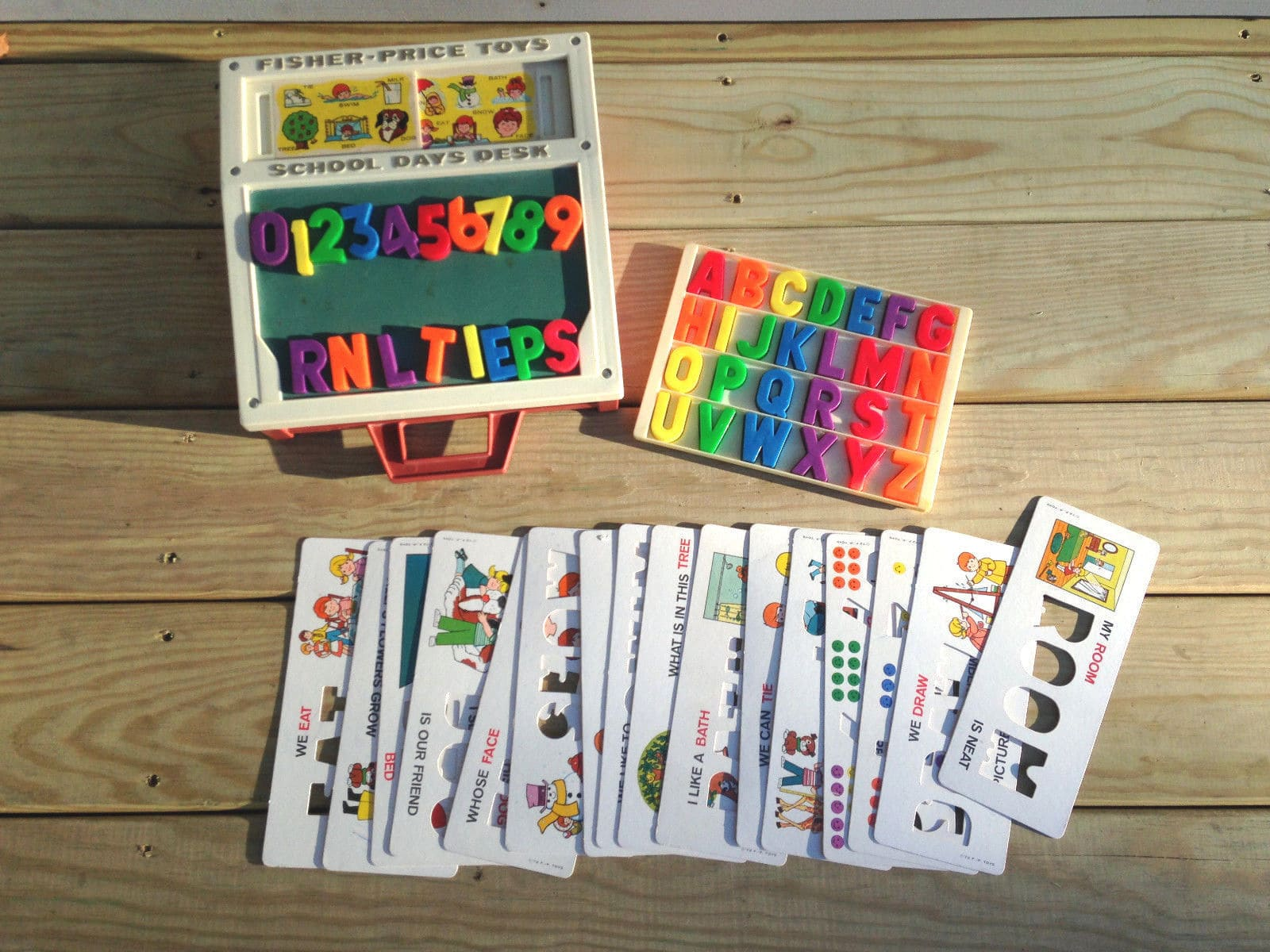 fisher-price-magnetic-letters