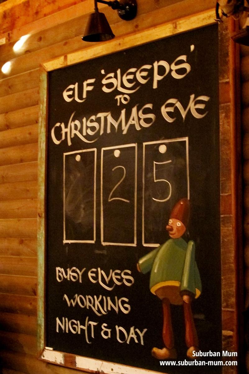 laplanduk-elf-sleeps