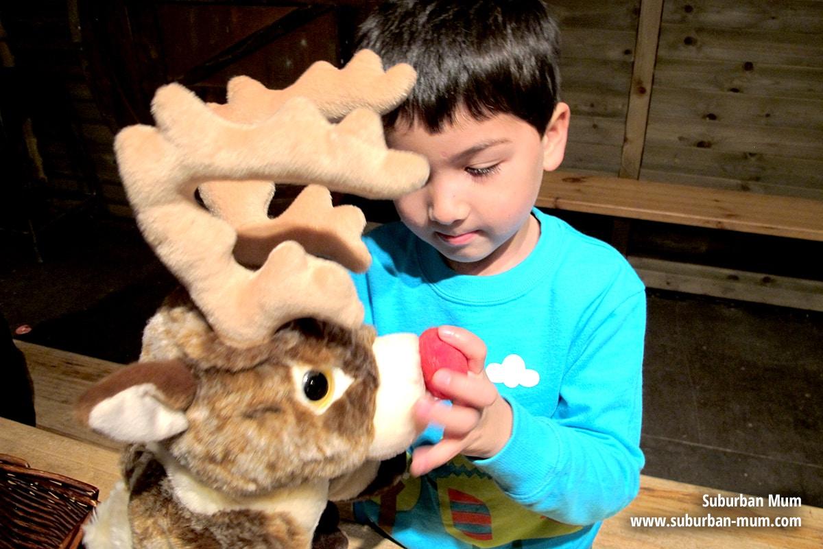 laplanduk-toymaking