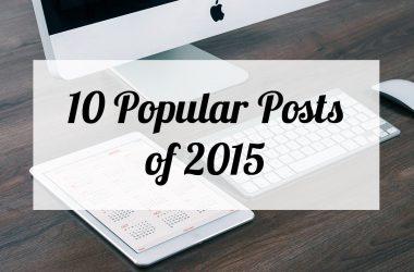 10-popular-posts