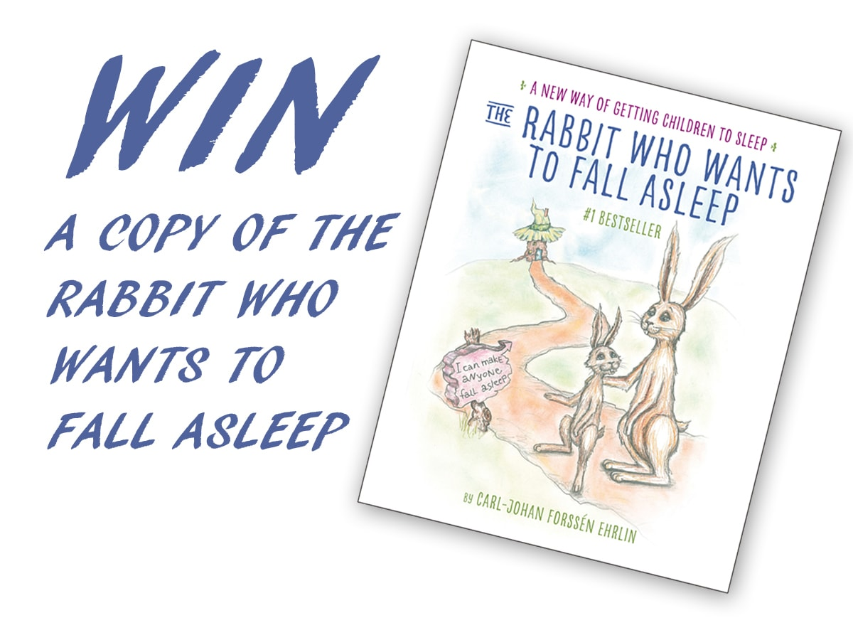 1win-the-rabbit-who-wants-to-fall-asleep