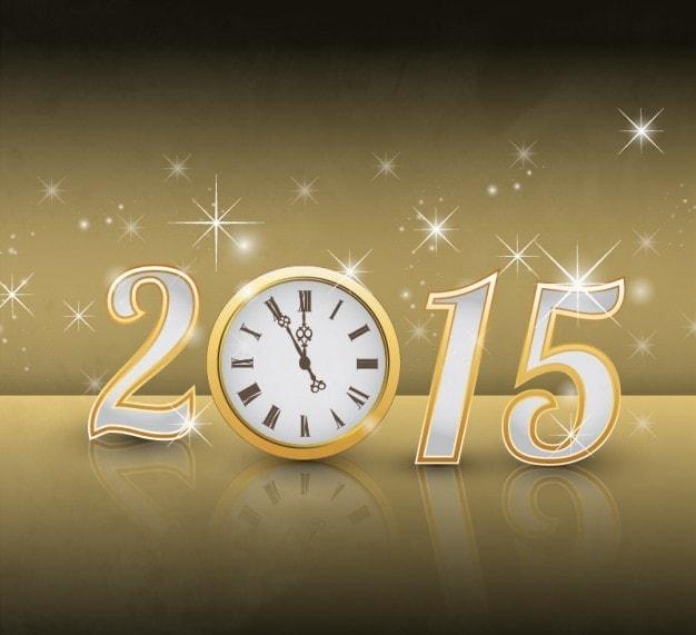 2015-freepik