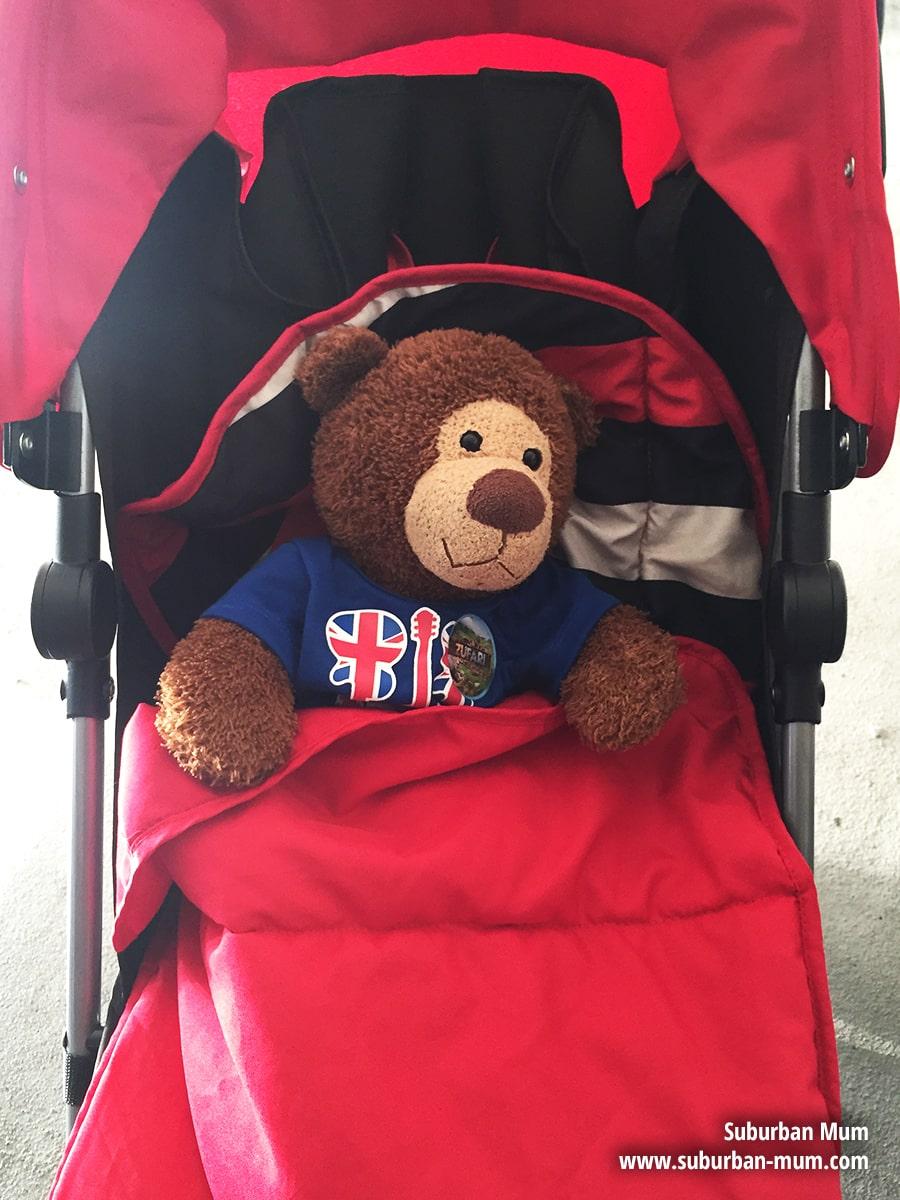 nursery-bear