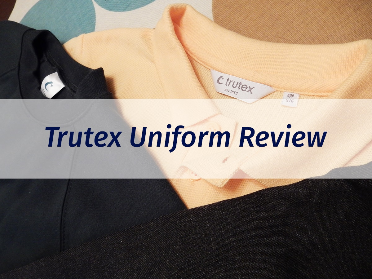 trutex-review