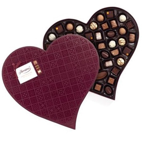 tthorntons-chocolate-heart