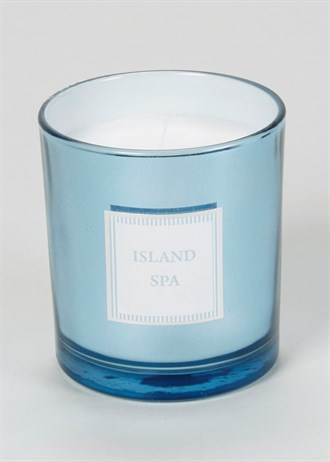 bathroom-island-spa-scented-candle–8cm-
