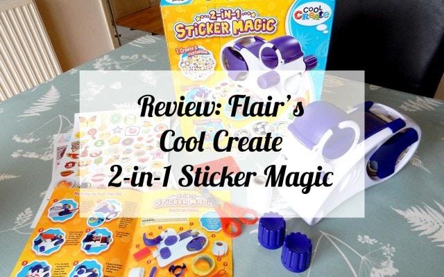 cool-create-sticker-magic